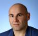 Dr Marcin Gołębiewski