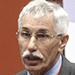 Prof. Witold Grzebisz