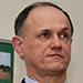 Dr Marian Kamyczek