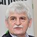 Prof. Marek Korbas