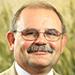 Prof. Tadeusz Michalski