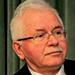 Prof. Marek Mrówczyński