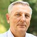 Prof. Zygmunt Pejsak