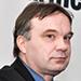 Dr Witold Szczepaniak