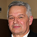 Dr Roman Warzecha