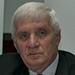 Prof. Zenon Woźnica
