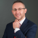 Dr Paweł Bereś, prof. IOR PIB