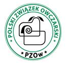 www.pzow.pl - partner serwisu farmer.pl