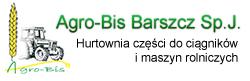 www.agro-bis.eu - partner serwisu farmer.pl