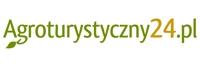 agroturystyczny24.pl - partner serwisu farmer.pl