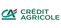 partner portalu farmer.pl