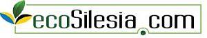 ecosilesia.com - partner serwisu farmer.pl