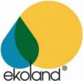 www.ekolandpolska.pl - partner serwisu farmer.pl