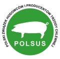www.polsus.pl - partner serwisu farmer.pl