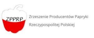 www.producencipapryki.pl